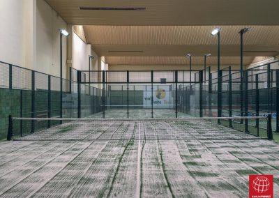 maxpeed-renovacion-cesped-2-pistas-padel-club-tenis-vall-parc-015