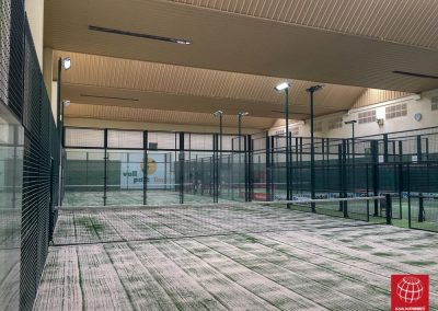 maxpeed-renovacion-cesped-2-pistas-padel-club-tenis-vall-parc-016