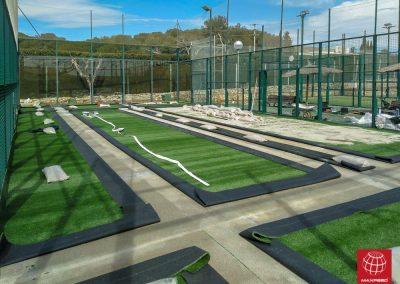 maxpeed-renovacion-cesped-pista-padel-camping-stel-roda-bara-005