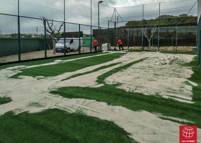 maxpeed-renovacion-cesped-pista-padel-camping-stel-roda-bara-010