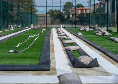 maxpeed-renovacion-cesped-pista-padel-club-tenis-llacuna-001