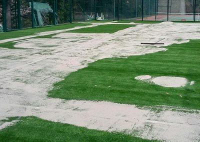 maxpeed-renovacion-cesped-pista-padel-club-tenis-llacuna-002