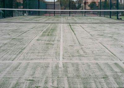 maxpeed-renovacion-cesped-pista-padel-club-tenis-llacuna-003