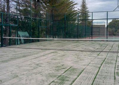 maxpeed-renovacion-cesped-pista-padel-club-tenis-llacuna-004