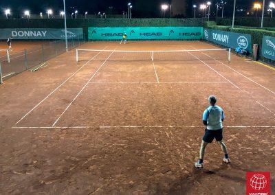 maxpeed-iluminacion-led-pistas-tenis-padel-david-lloyd-003