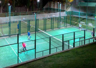 maxpeed-iluminacion-led-pistas-tenis-padel-david-lloyd-004