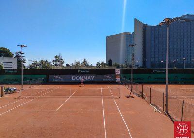 maxpeed-iluminacion-led-pistas-tenis-padel-david-lloyd-006