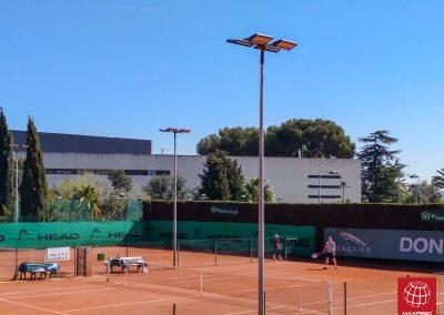 maxpeed-iluminacion-led-pistas-tenis-padel-david-lloyd-008