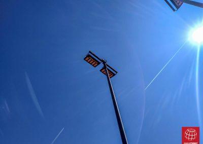 maxpeed-iluminacion-led-pistas-tenis-padel-david-lloyd-009