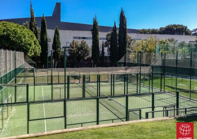 maxpeed-iluminacion-led-pistas-tenis-padel-david-lloyd-012