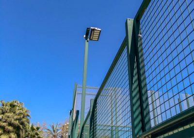 maxpeed-iluminacion-led-pistas-tenis-padel-david-lloyd-013