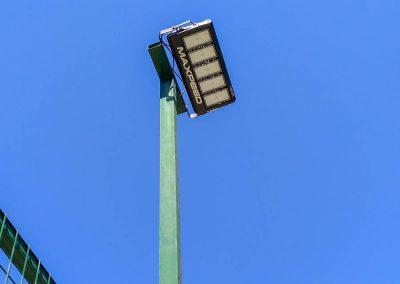 maxpeed-iluminacion-led-pistas-tenis-padel-david-lloyd-014