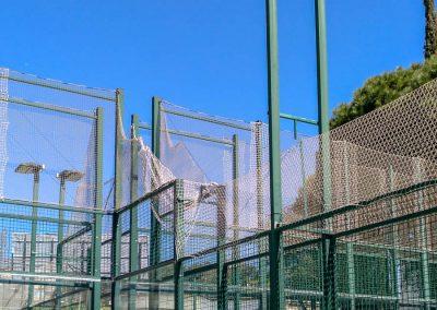maxpeed-iluminacion-led-pistas-tenis-padel-david-lloyd-015