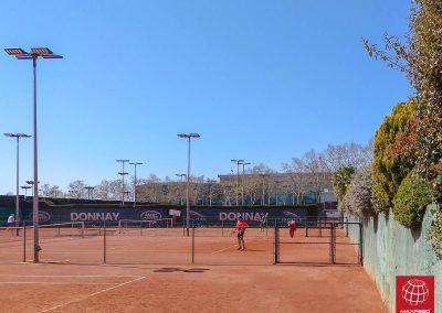 maxpeed-iluminacion-led-pistas-tenis-padel-david-lloyd-016