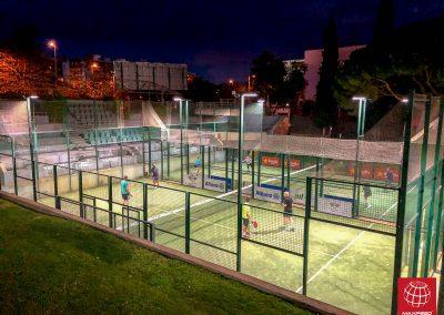 maxpeed-iluminacion-led-pistas-tenis-padel-david-lloyd-018