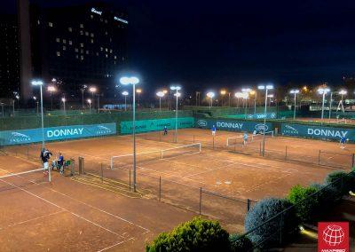 maxpeed-iluminacion-led-pistas-tenis-padel-david-lloyd-019