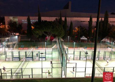 maxpeed-iluminacion-led-pistas-tenis-padel-david-lloyd-020