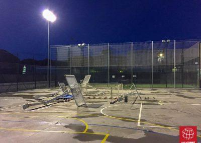 maxpeed-instalacion-2-pistas-padel-club-esportiu-gran-via-mar-castelldefels-001