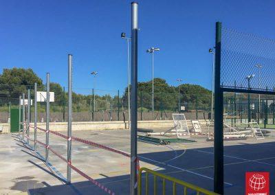 maxpeed-instalacion-2-pistas-padel-club-esportiu-gran-via-mar-castelldefels-002
