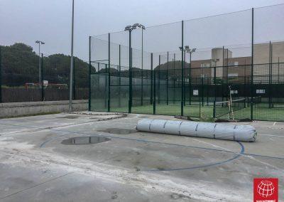 maxpeed-instalacion-2-pistas-padel-club-esportiu-gran-via-mar-castelldefels-004