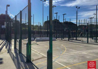maxpeed-instalacion-2-pistas-padel-club-esportiu-gran-via-mar-castelldefels-006