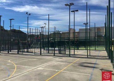 maxpeed-instalacion-2-pistas-padel-club-esportiu-gran-via-mar-castelldefels-007