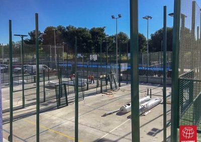 maxpeed-instalacion-2-pistas-padel-club-esportiu-gran-via-mar-castelldefels-008