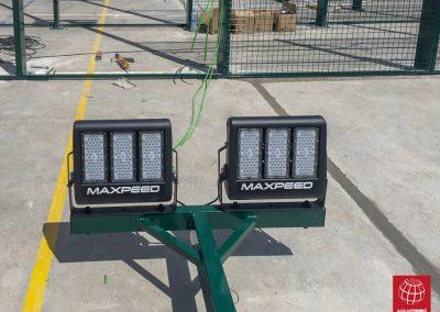 maxpeed-instalacion-2-pistas-padel-club-esportiu-gran-via-mar-castelldefels-009