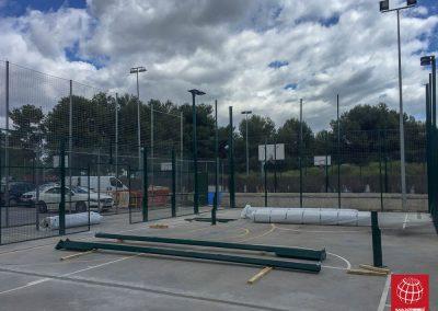 maxpeed-instalacion-2-pistas-padel-club-esportiu-gran-via-mar-castelldefels-011