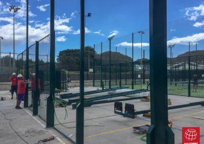maxpeed-instalacion-2-pistas-padel-club-esportiu-gran-via-mar-castelldefels-012