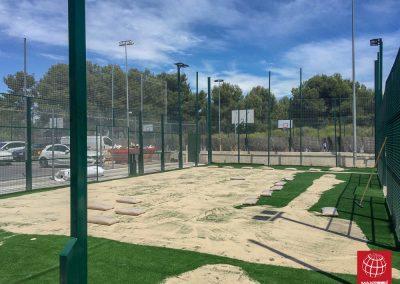 maxpeed-instalacion-2-pistas-padel-club-esportiu-gran-via-mar-castelldefels-013