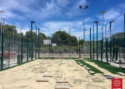 maxpeed-instalacion-2-pistas-padel-club-esportiu-gran-via-mar-castelldefels-014