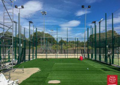 maxpeed-instalacion-2-pistas-padel-club-esportiu-gran-via-mar-castelldefels-015