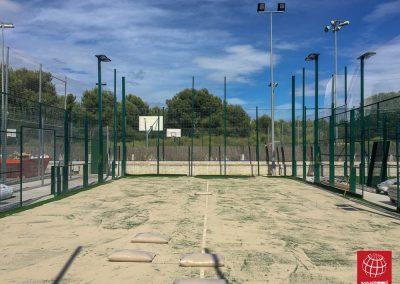 maxpeed-instalacion-2-pistas-padel-club-esportiu-gran-via-mar-castelldefels-016