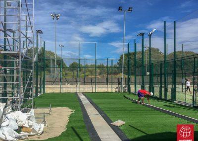 maxpeed-instalacion-2-pistas-padel-club-esportiu-gran-via-mar-castelldefels-017
