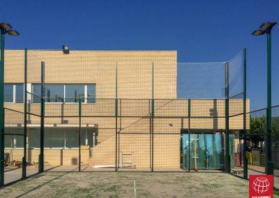 maxpeed-instalacion-2-pistas-padel-club-esportiu-gran-via-mar-castelldefels-018