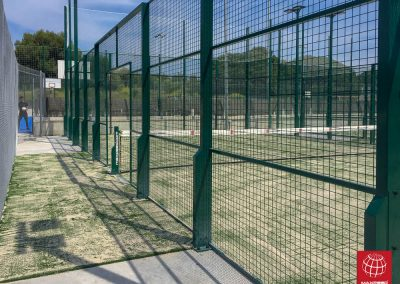 maxpeed-instalacion-2-pistas-padel-club-esportiu-gran-via-mar-castelldefels-019