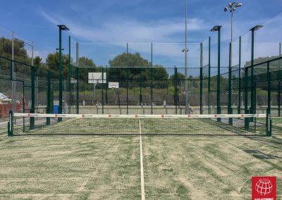 maxpeed-instalacion-2-pistas-padel-club-esportiu-gran-via-mar-castelldefels-020