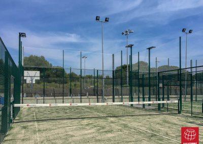 maxpeed-instalacion-2-pistas-padel-club-esportiu-gran-via-mar-castelldefels-021