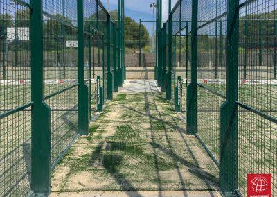 maxpeed-instalacion-2-pistas-padel-club-esportiu-gran-via-mar-castelldefels-022