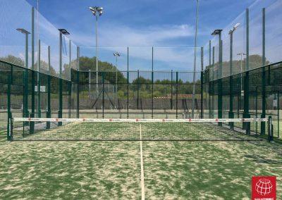 maxpeed-instalacion-2-pistas-padel-club-esportiu-gran-via-mar-castelldefels-023