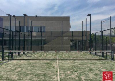 maxpeed-instalacion-2-pistas-padel-club-esportiu-gran-via-mar-castelldefels-024