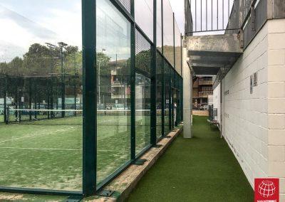 maxpeed-instalacion-cesped-decorativo-club-esportiu-gran-via-mar-castelldefels-002