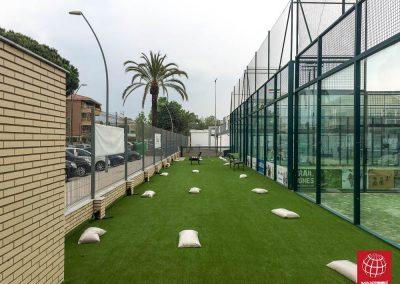 maxpeed-instalacion-cesped-decorativo-club-esportiu-gran-via-mar-castelldefels-005