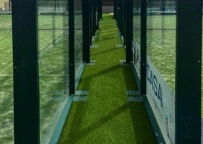 maxpeed-instalacion-cesped-decorativo-club-esportiu-gran-via-mar-castelldefels-006