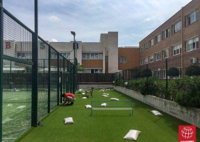 maxpeed-instalacion-cesped-decorativo-club-esportiu-gran-via-mar-castelldefels-007