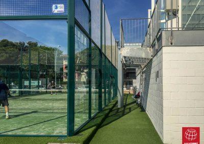maxpeed-instalacion-cesped-decorativo-club-esportiu-gran-via-mar-castelldefels-009