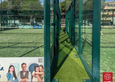 maxpeed-instalacion-cesped-decorativo-club-esportiu-gran-via-mar-castelldefels-011