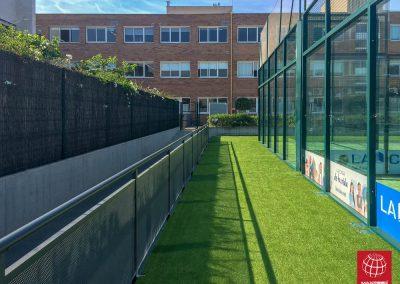 maxpeed-instalacion-cesped-decorativo-club-esportiu-gran-via-mar-castelldefels-012