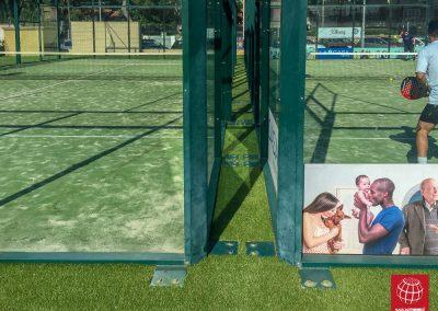 maxpeed-instalacion-cesped-decorativo-club-esportiu-gran-via-mar-castelldefels-013